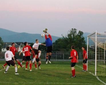 Ethan soccer 3