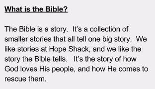 Whats Bible Final