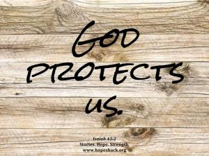 Isaiah 43-1-2