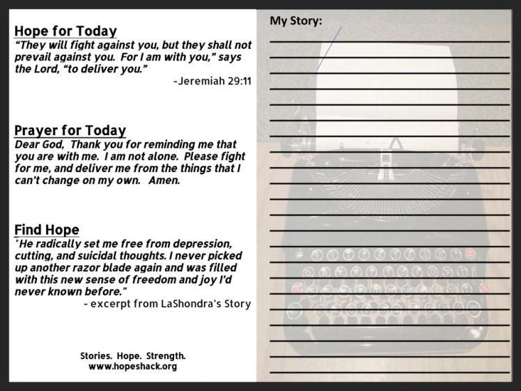Jeremiah 1-19