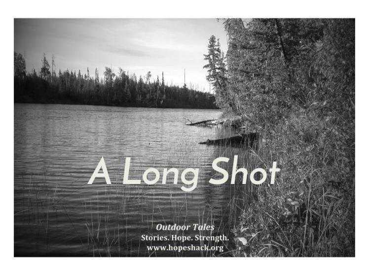 a-long-shot